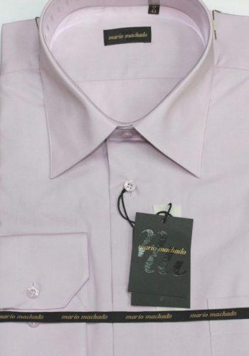 Сорочки бизнес-класс