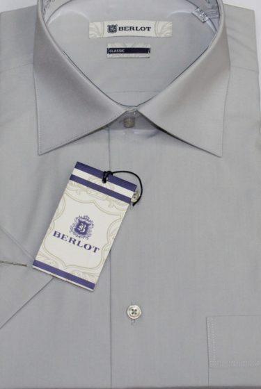 Сорочки короткий рукав